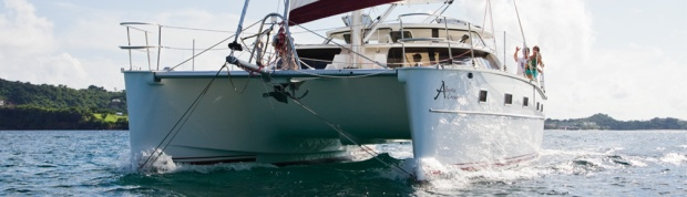 Aluminium boat plans new zealand Details | Bodole